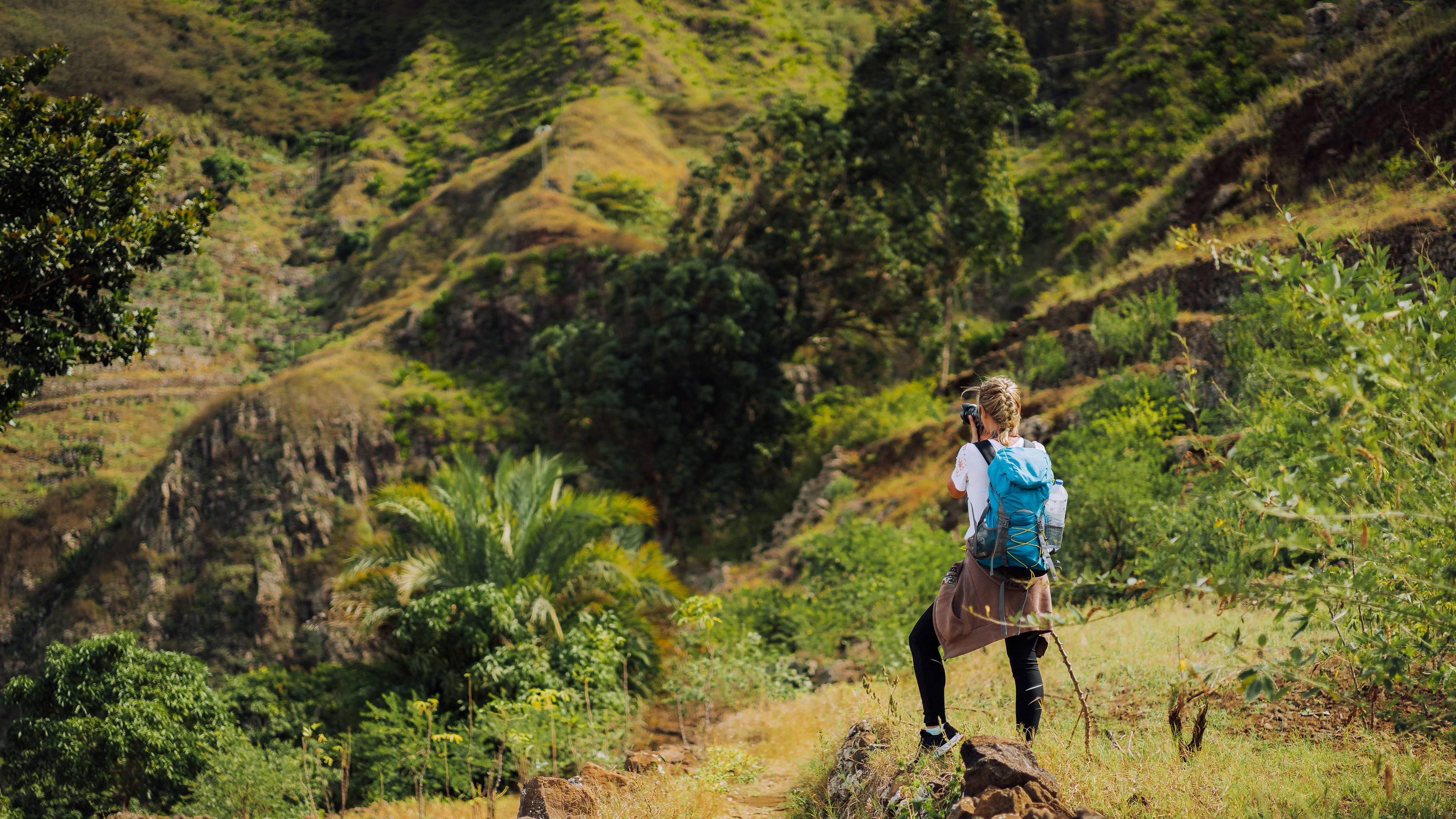Major New Study To Assess Tourism's Growing Commitment To Sustainable Development