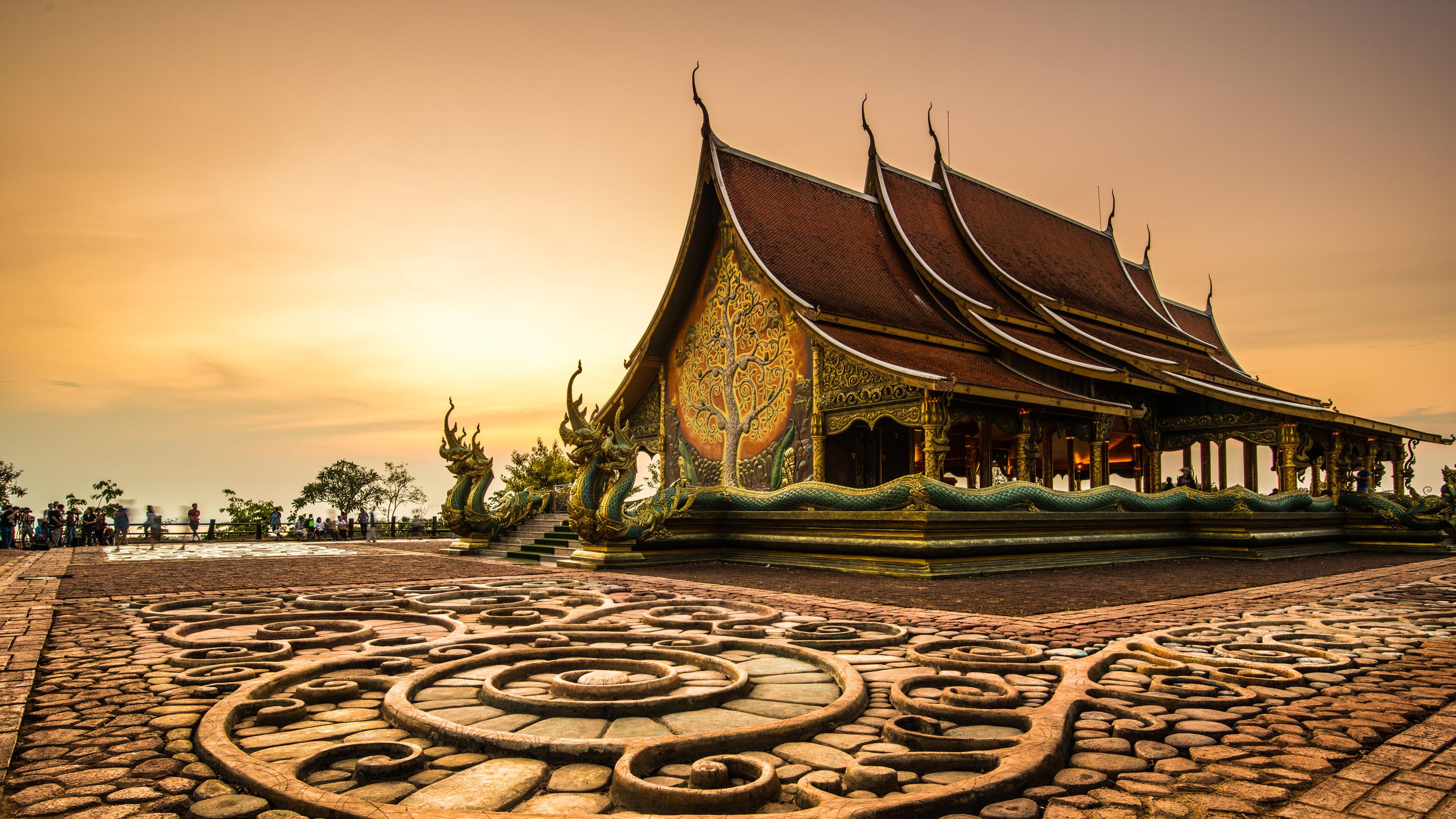 conocimiento-turistico-base-para-la-eficiencia-de-empresas-y-destinos-hacia-los-destinos-turisticos-inteligentes