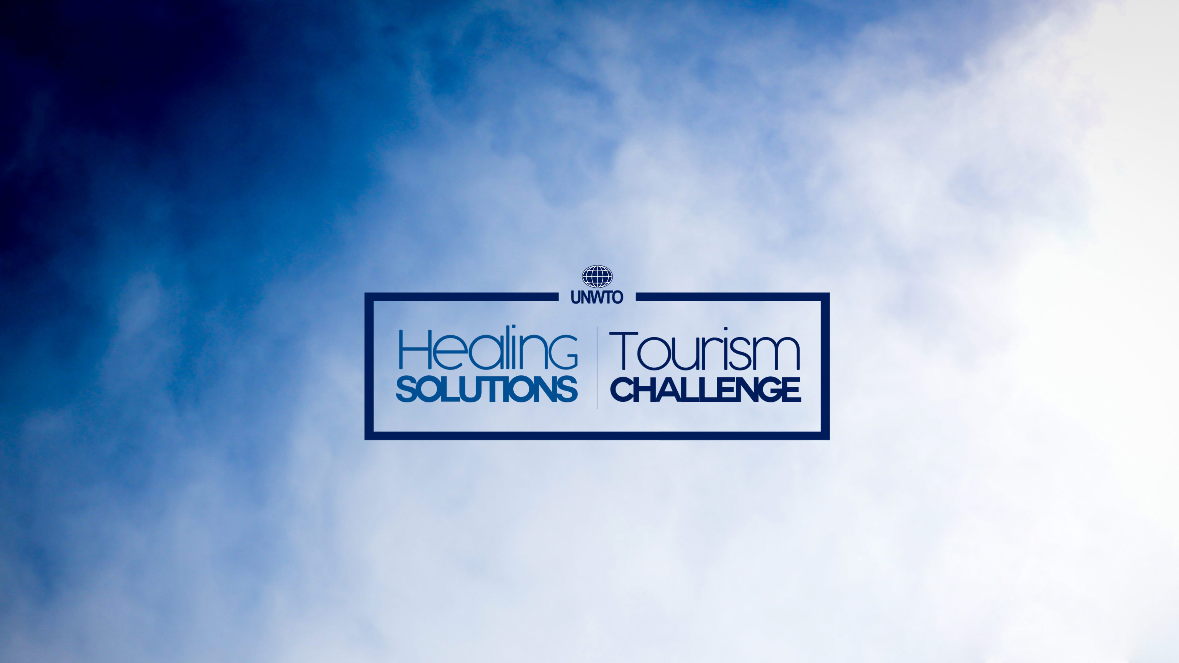 UNWTO Healing Solutions for Tourism Challenge: Top Solution Video Pitch - iBonus COVID19 Digital Prevention System (Hong Kong, China)