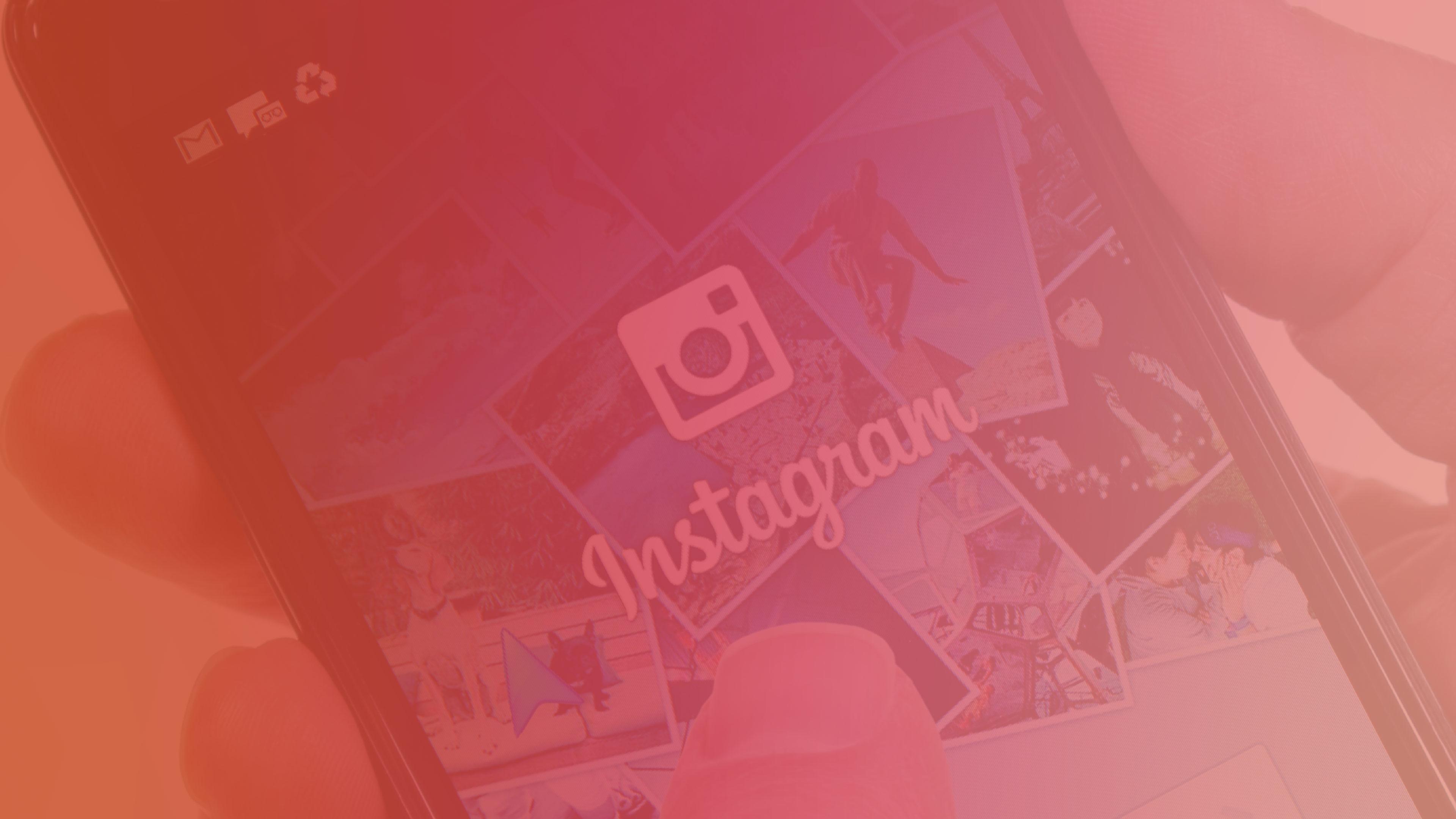 Como utilizar Instagram para promocionar el Turismo Cultural – Buenas prácticas