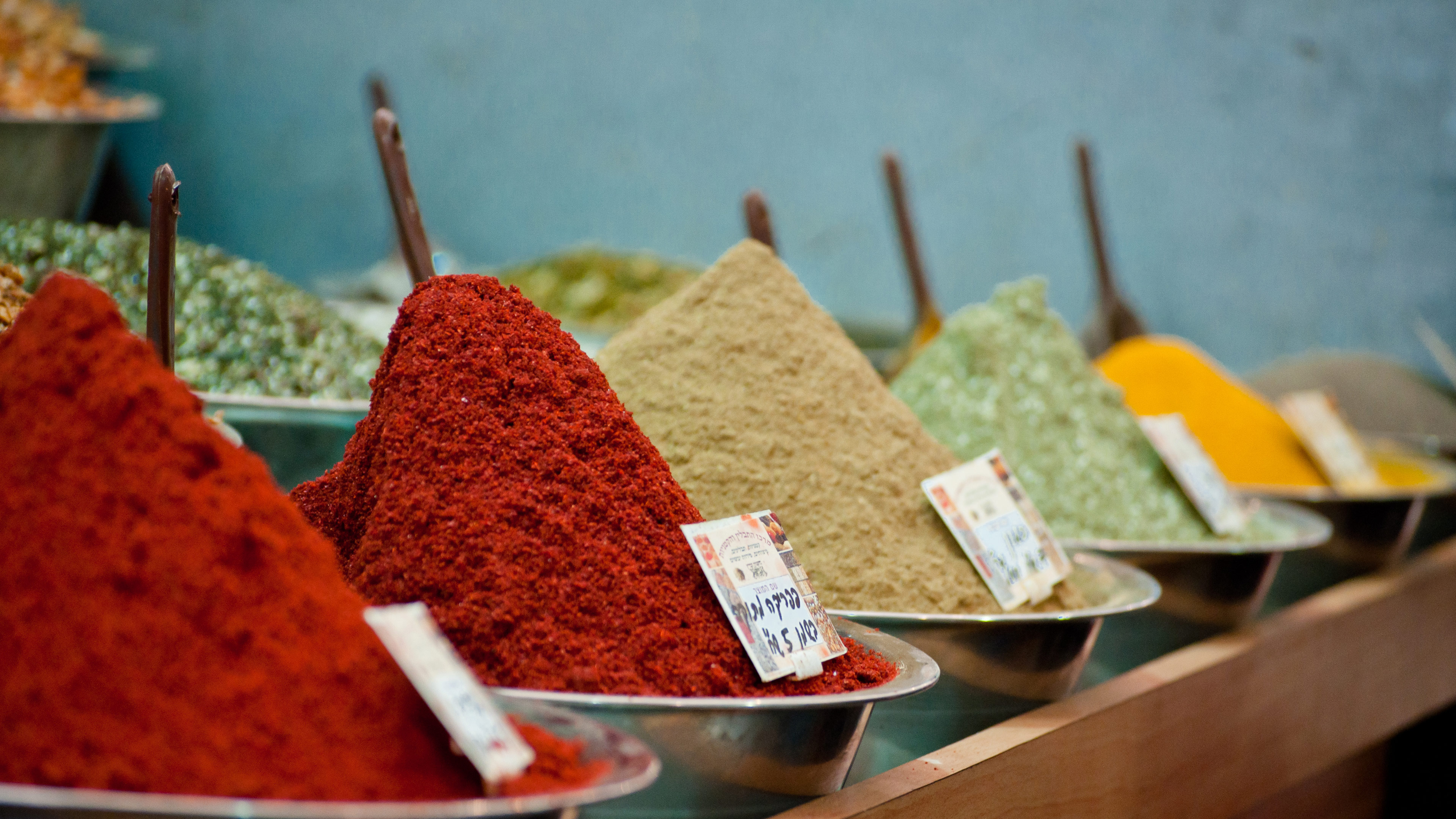 How do we face the future of Gastronomy Tourism?