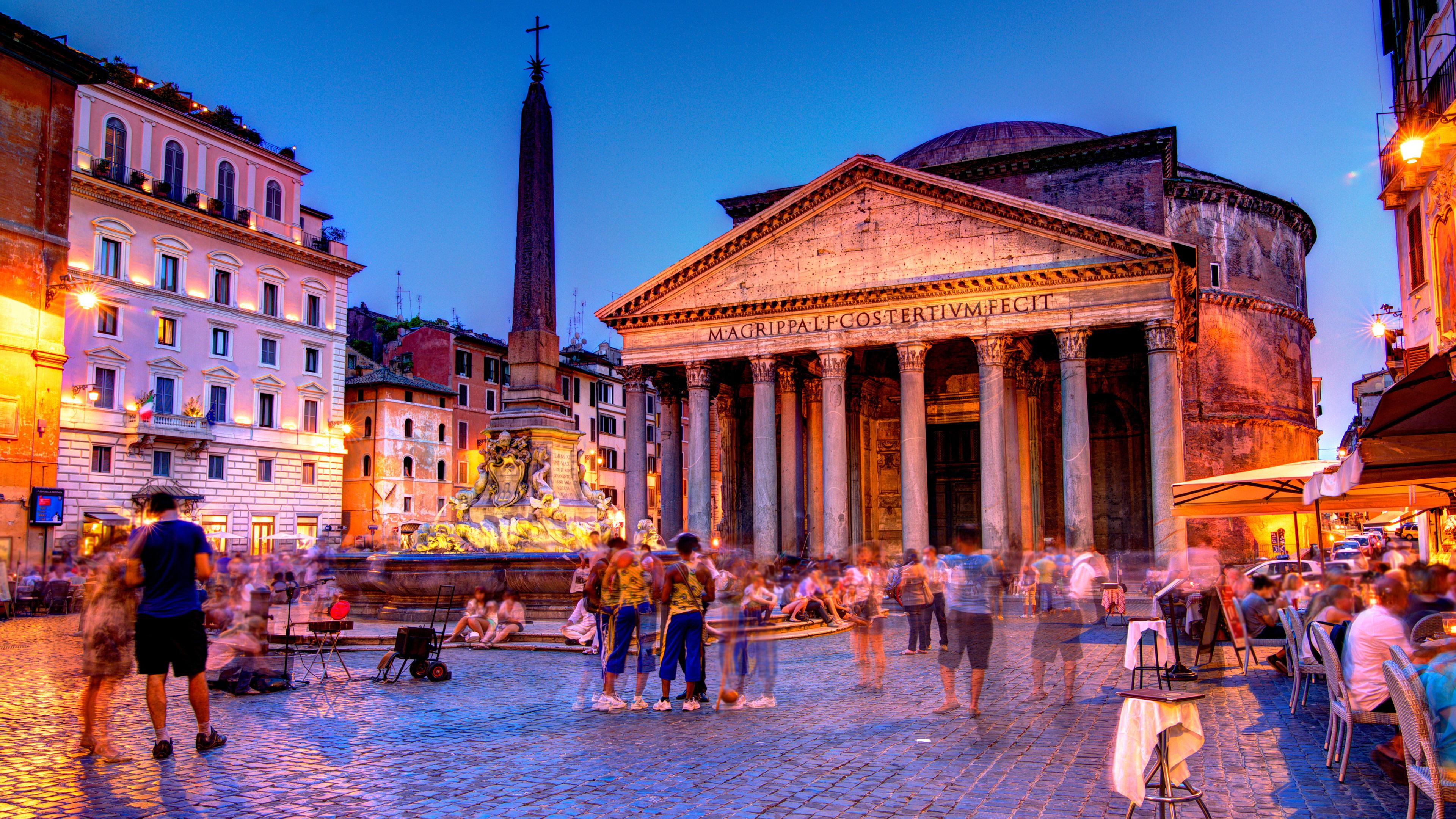 El turismo se reactiva: el 40% de los destinos han flexibilizado ya las restricciones de viaje