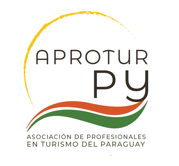 1° Encuentro de Profesionales en Turismo del Paraguay. Una mirada interna al Turismo