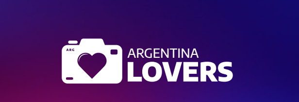 Argentina Lovers