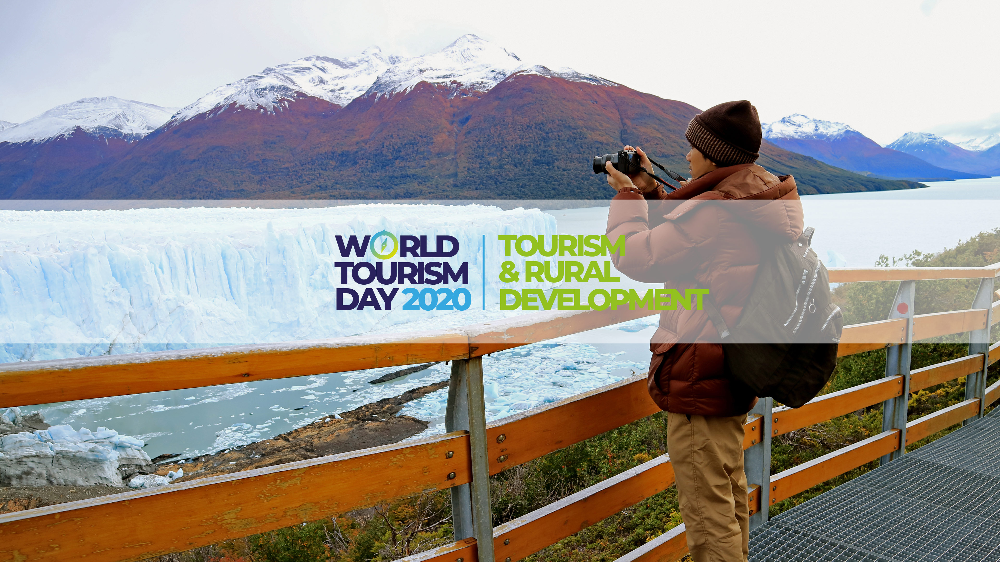 World Tourism Day 2020