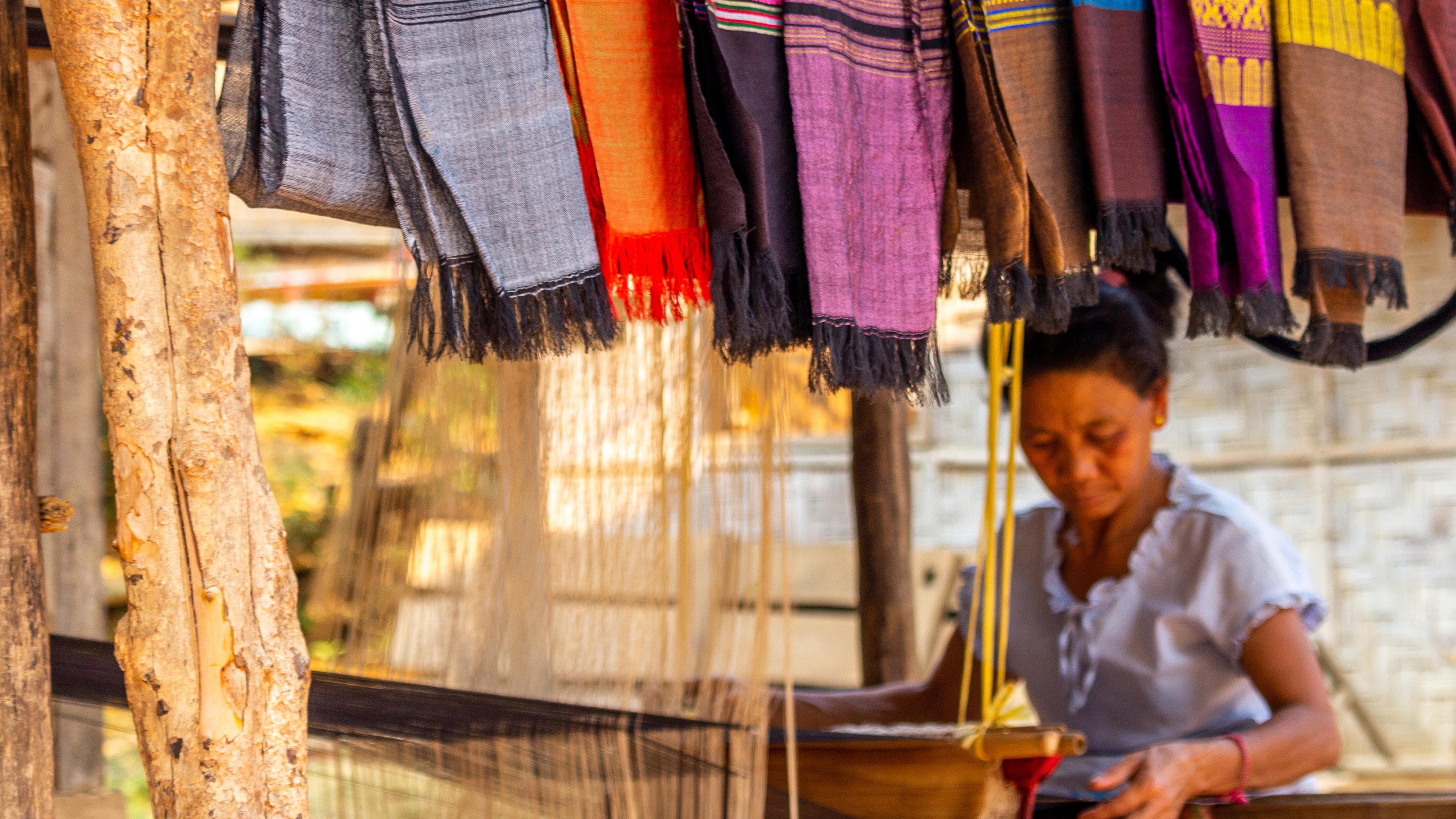 ONU TOURISME - Actualités | Édition spéciale | Journée mondiale du tourisme