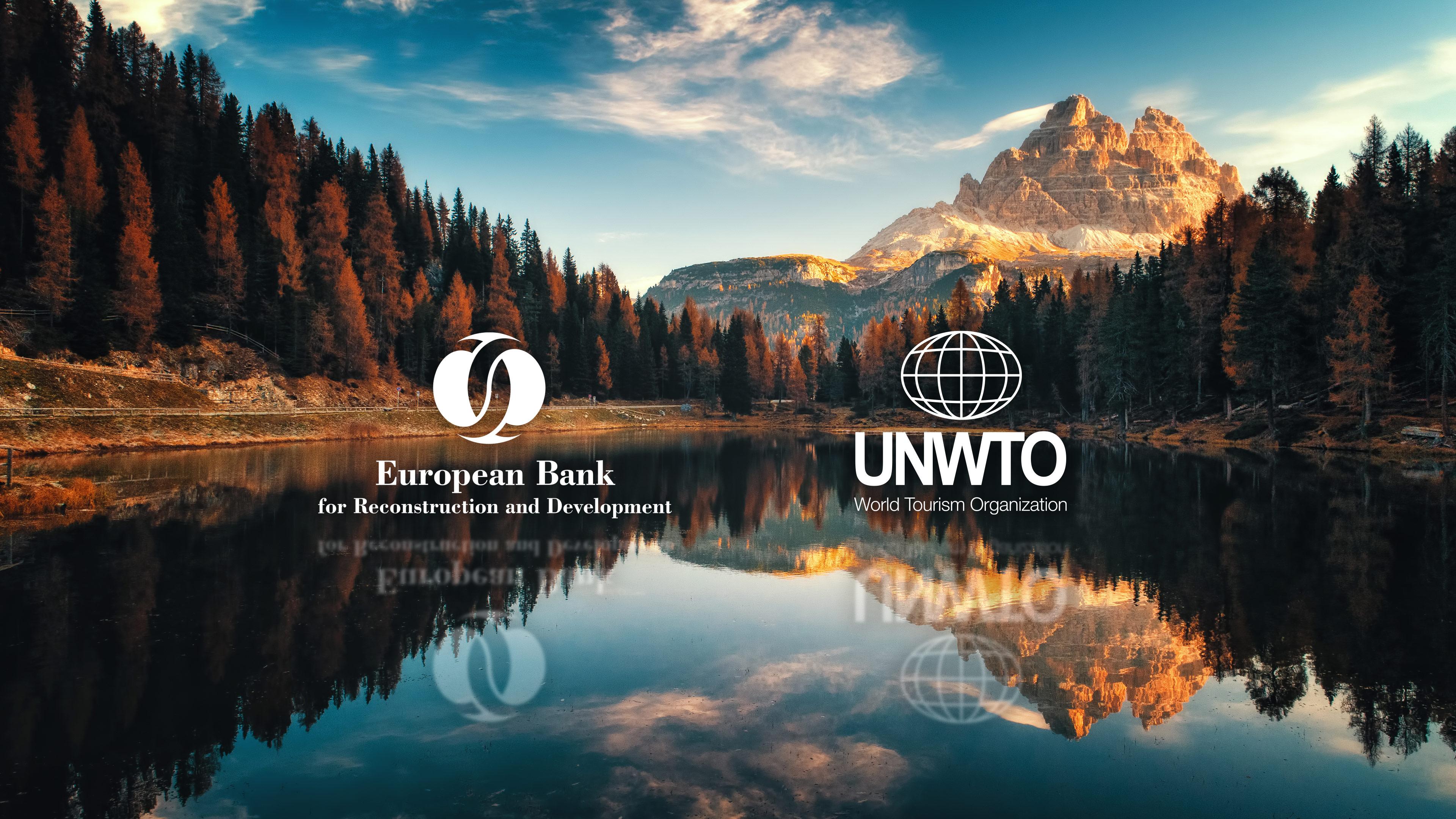 La OMT apoya la herramienta web del BERD para las tecnologías verdes
