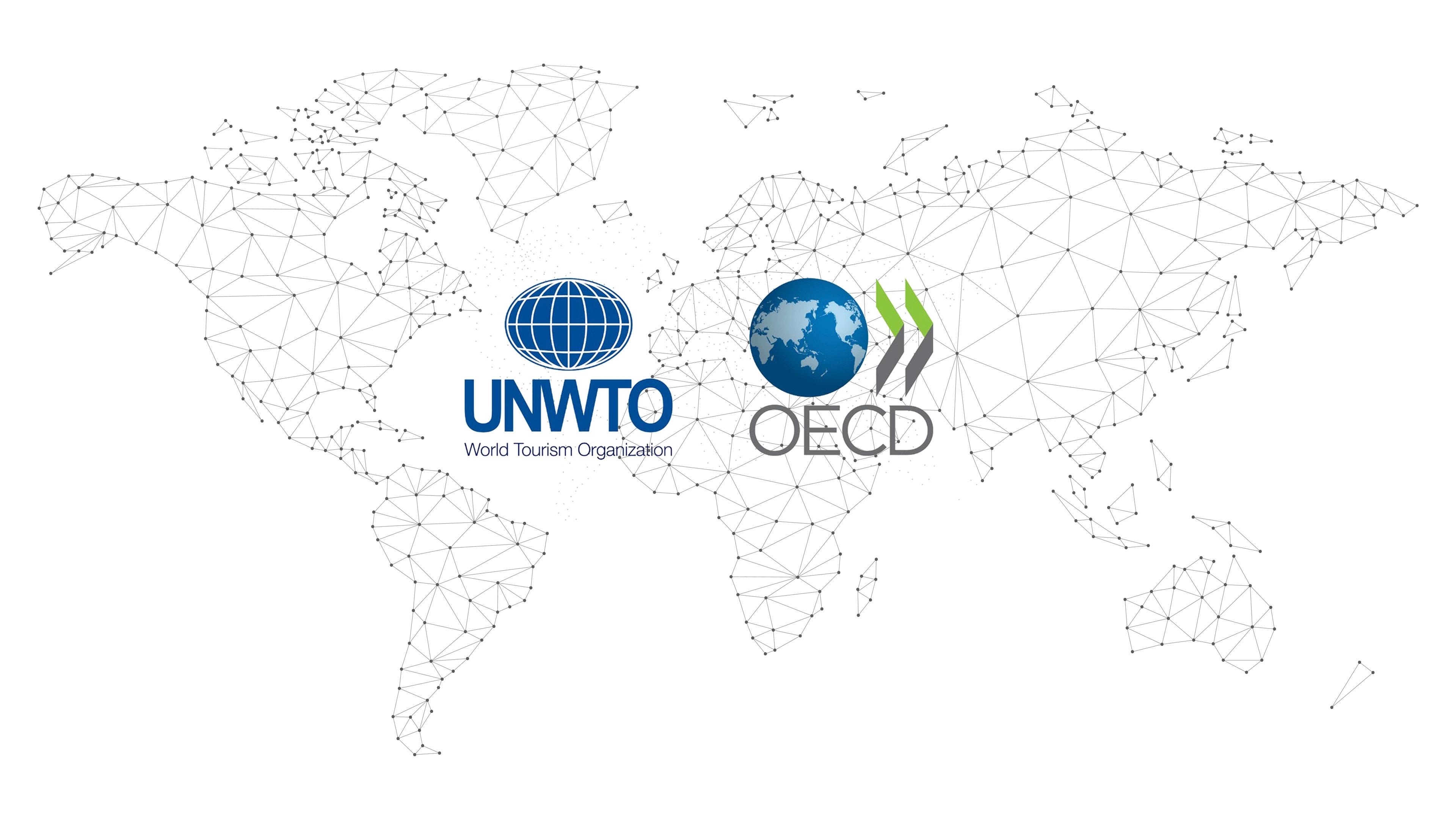 Renforcer le soutien et la coordination pour une reprise sûre et durable du tourisme
