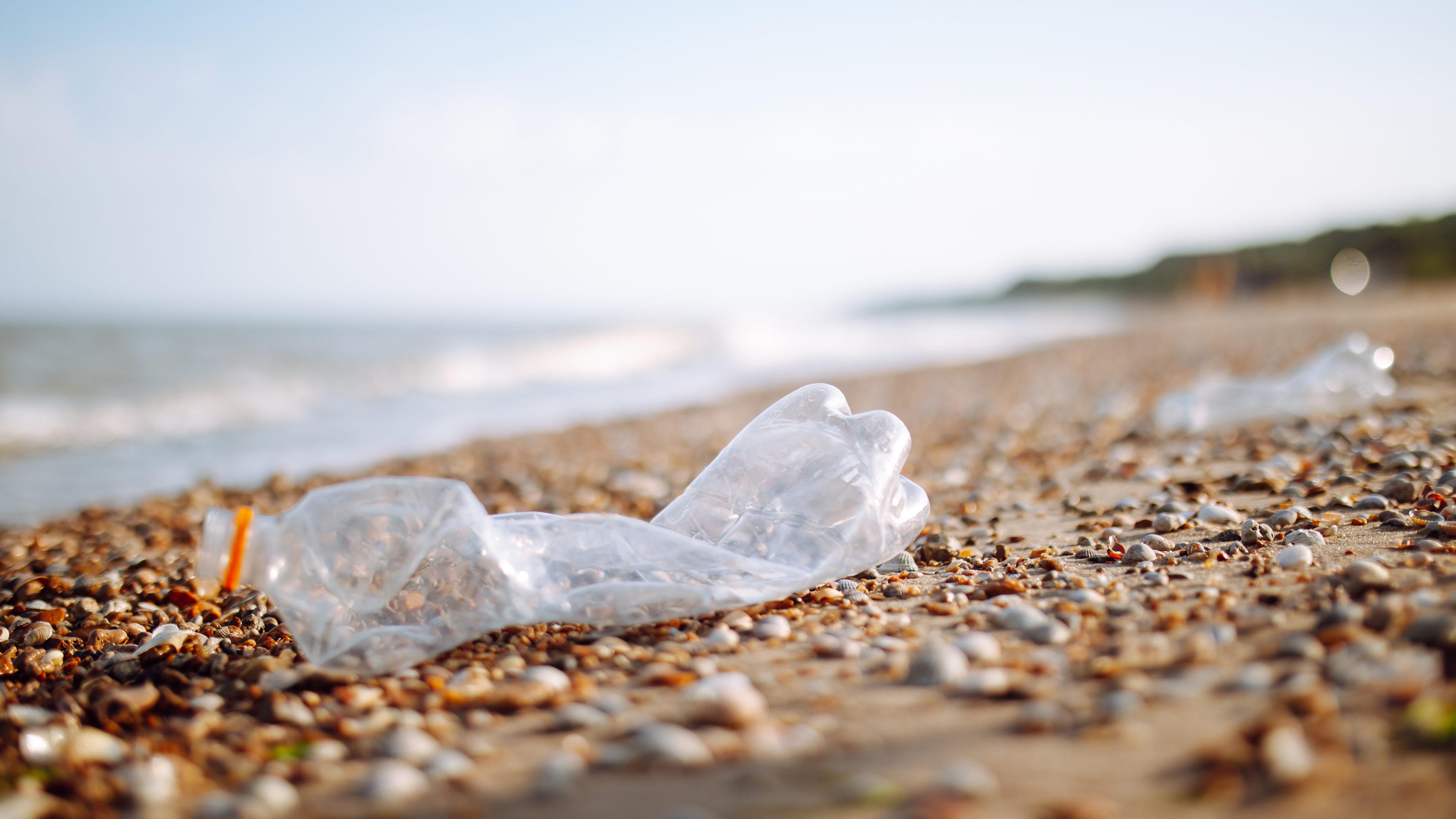 L'Initiative mondiale sur les plastiques touristiques accueille 26 nouveaux signataires