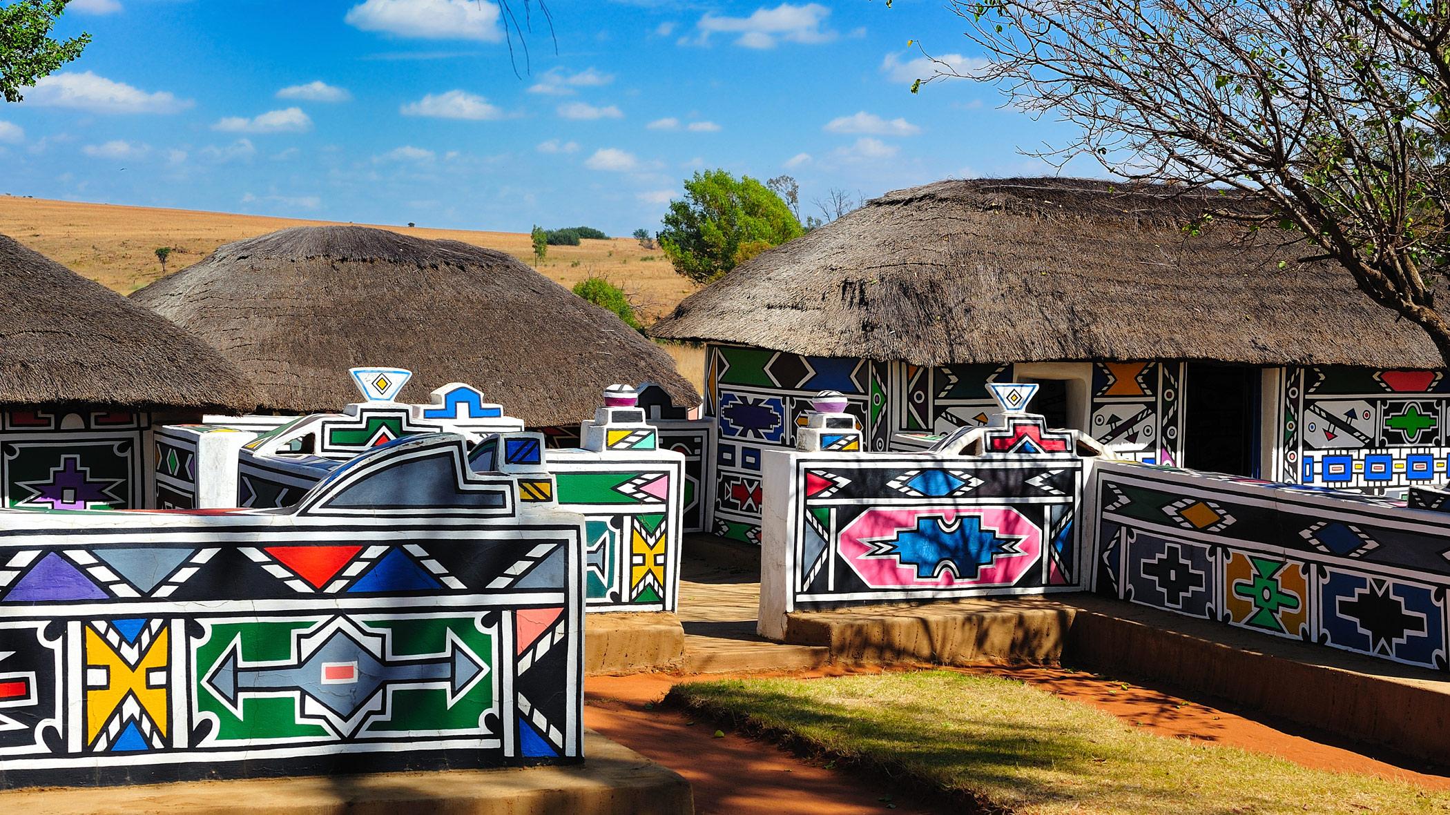 Retour d'INVESTOUR, axé sur le rôle capital des investissements pour le tourisme en Afrique