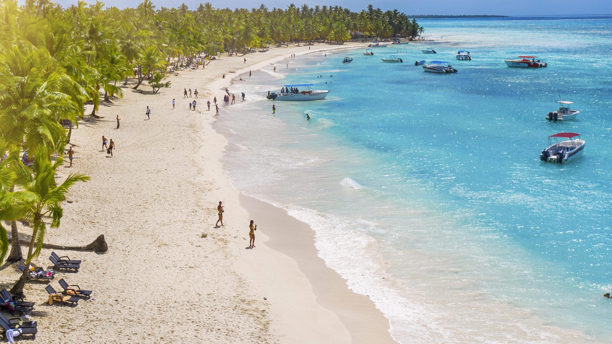 La Organización Mundial del Turismo (OMT) y Ministros de Turismo de las Américas se unen para el relanzamiento del turismo en la región