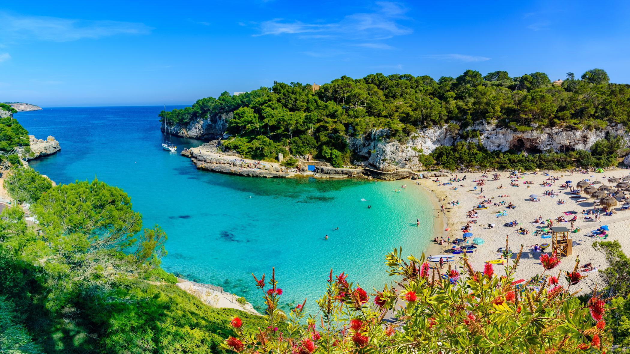 Mallorca se une a la Red de Observatorios de Turismo Sostenible de la OMT