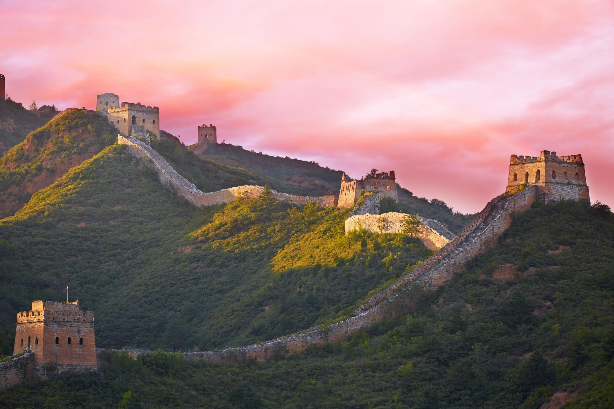 24 Octobre 2003 Beijing - Chine