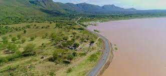 Unlocking Lake Solai Tourism Potential