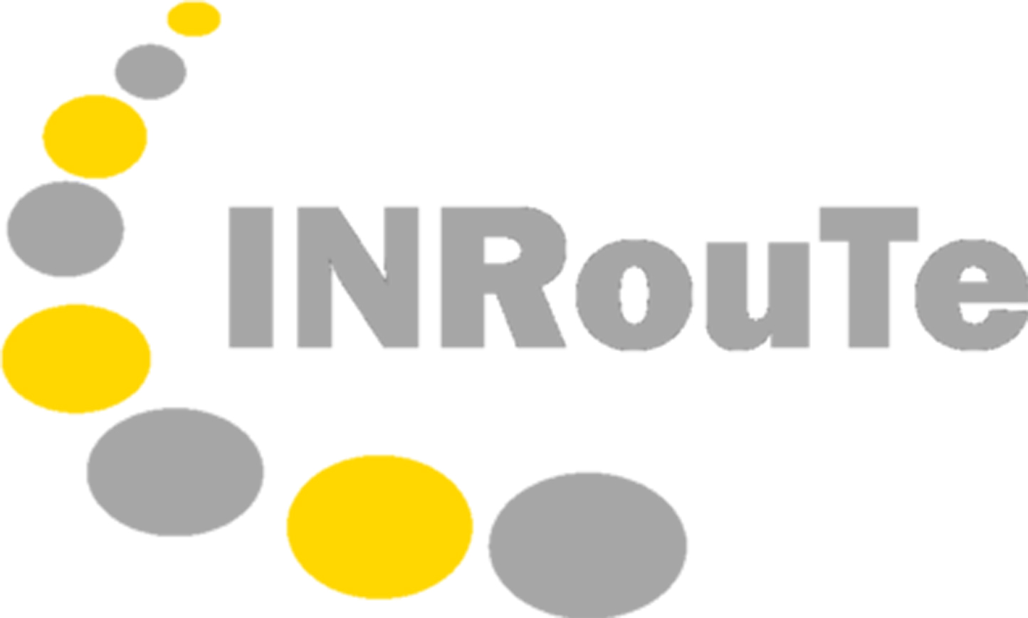 A Closer Look at Tourism: Sub-national Measurement and Analysis — INRouTe-UNWTO Collaboration —