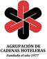 Agrupación de Cadenas Hoteleras de Baleares (ACH)