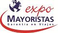Asociación de Empresarios Mayoristas