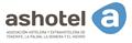 Asociación Hotelera y Extrahotelera de Tenerife, La Palma, La Gomera y El Hierro  - ASHOTEL