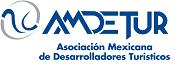 Asociación Mexicana de Desarrolladores Turísticos (AMDETUR)