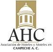 Asociación Mexicana de Hoteles de Campeche