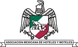 Asociación Mexicana de Hoteles y Moteles (AMHM)