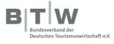 BTW - Bundesverband der Deutschen Tourismuswirtschaft (Federal Association of the German Tourism Industry)