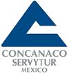 Confederación de Cámaras Nacionales de Comercio, Servicios y Turismo (CONCANACO – SERVYTUR)