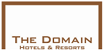 Domain Hotel