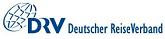 DRV - Deutscher ReiseVerband (German Travel Association)