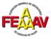 Federación Española de Asociaciones de Agencias de Viajes