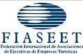 Federación Internacional de Asociaciones de Ejecutivas de Empresas Turísticas (FIASEET) (South and Central America)