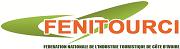 Fédération Nationale de l'Industrie Touristique de Côte d'Ivoire (FENITOURCI)