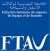 Fédération Tunisienne des Agences de voyages et de Tourisme (FTAV)