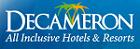 Hoteles Decameron Ecuador