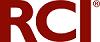 RCI – Latin America & Caribbean