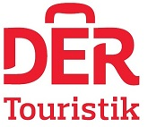 DER Touristik (former Touristik of REWE Group)
