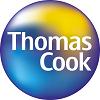 Thomas Cook AG
