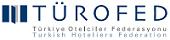 TÜROFED (Turkish Hoteliers Federation)