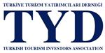 TYD (Turkish Tourism Investors Association)