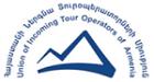 Union of Incoming Tour Operators of Armenia – UITO