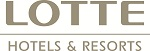 Lotte Hotel and Resorts