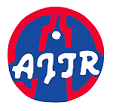 AJTR - The Tourism Journalists and Writers Association in Romania