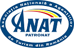 ANAT - National Association of Travel Agencies in Romania