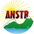 ANSTR - The National Association of Tourist Resorts in Romania