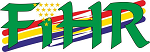 FIHR - The Federation of Hotel Industry in Romania