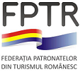 FPTR - The Federation of Romanian Tourism Employers