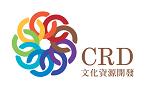 Culture Resources Development Co. Ltd.