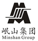 Sichuan Minshan Group
