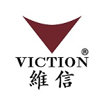 Viction (Inner Mongolia) Cashmere Group