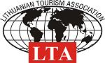 Lithuanian Tourism Association